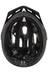 ABUS Urban-I v.2 Helm velvet black